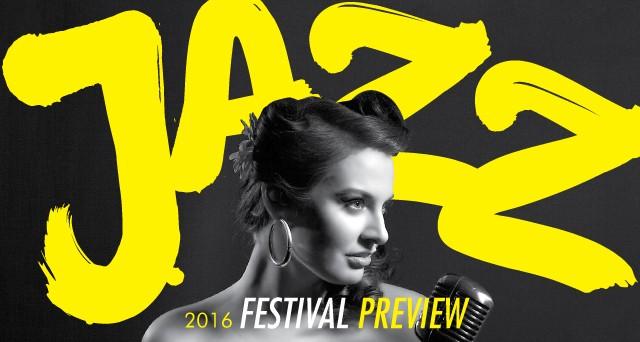 jazz-preview-magnum.jpg