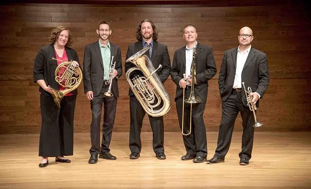 brass_quintet_red.jpg