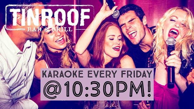 karaoke_1080.jpg