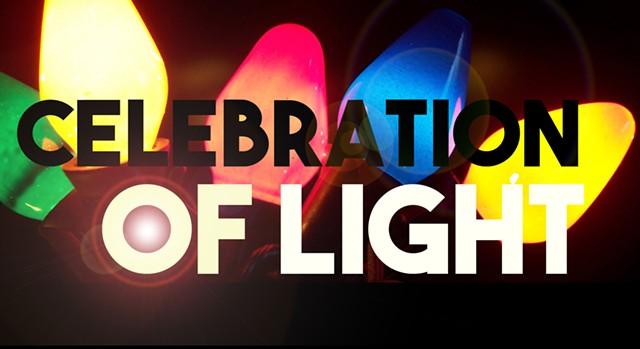 celebratelight2.jpg