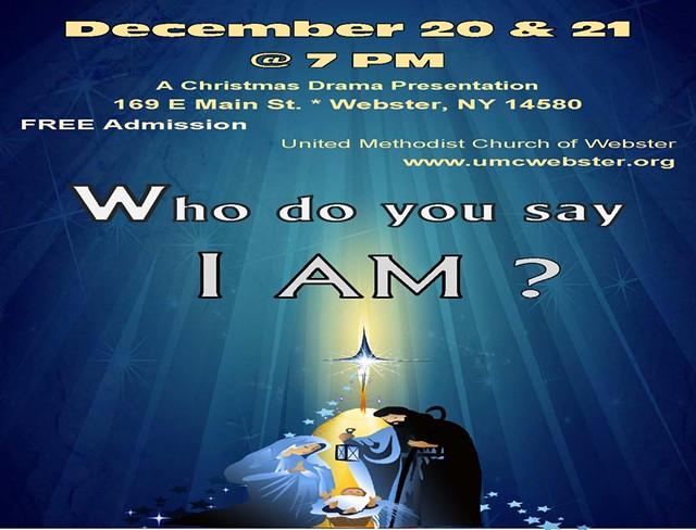who_do_you_say_iam-_poster_12-2018_11x17-no_edge.jpg