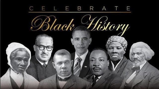 black_history_event_photo.jpg