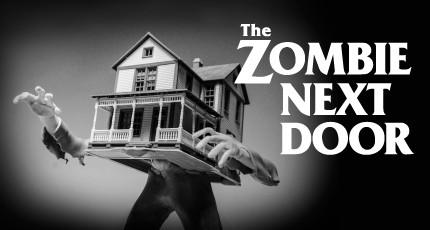 The housing plague lurking in Monroe County's neighborhoods