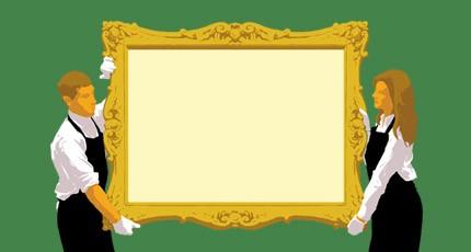 Affording the arts