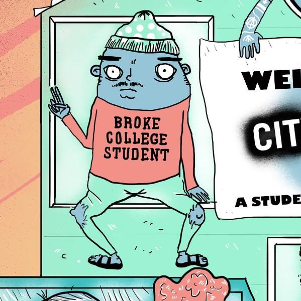 broke-student.jpg