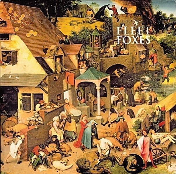 fleet-foxes.jpg