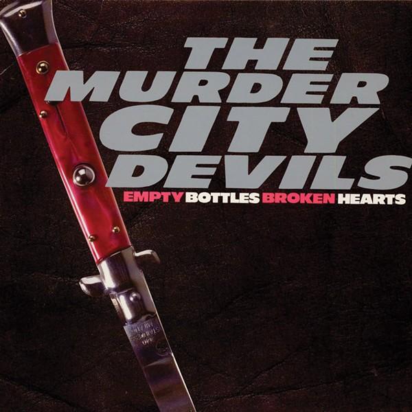 murder-city-devils.jpg