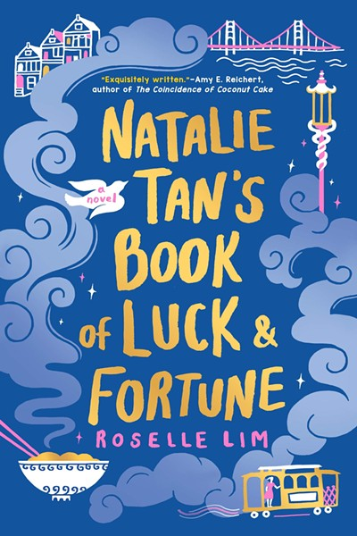 nataile_tans_book_of_luck_and_fortune.jpg