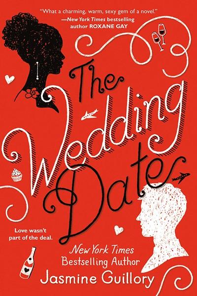 the_wedding_date.jpg