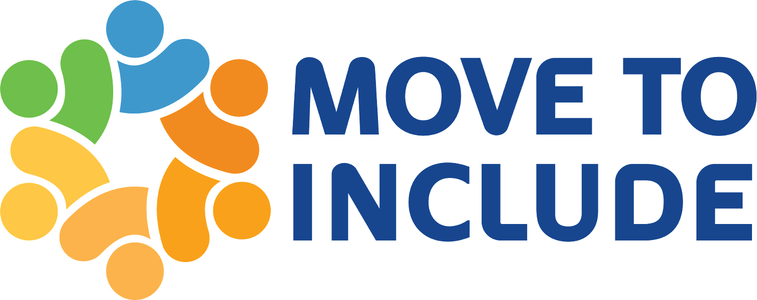 movetoinclude.png