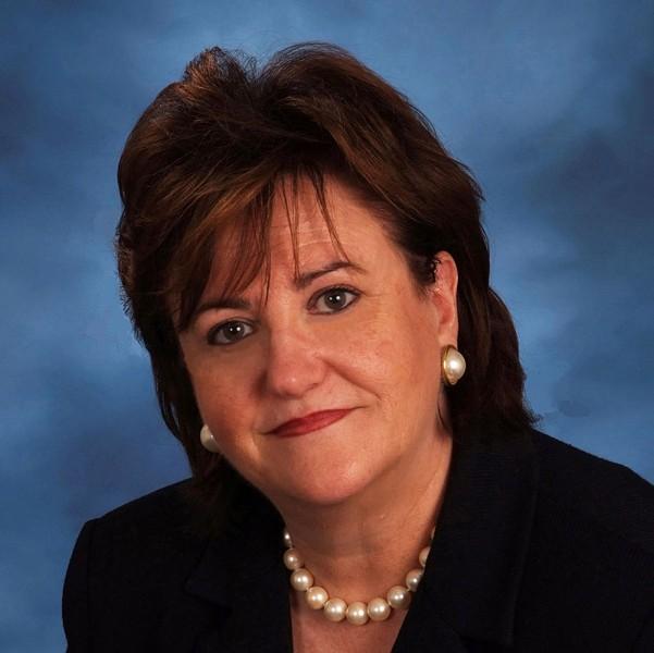State Education Commissioner MaryEllen Elia - FILE PHOTO
