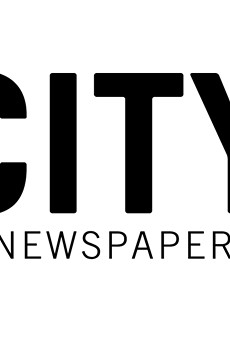 CITY and WXXI: joining for enhanced coverage