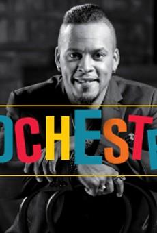 Rochester 10: J. Simmons