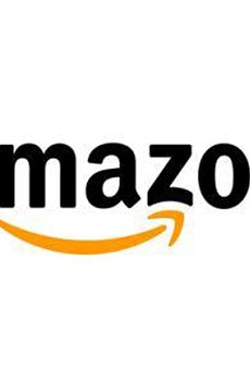Amazon considers putting up another local distribution facility