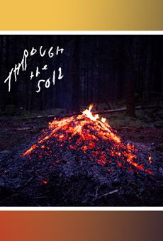 Epic lo-fi pop compilation 'Through the Soil' has Rochester roots