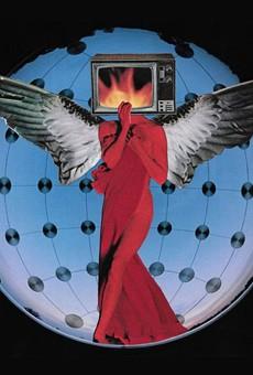 Emo band Carpool explores heartbreak, self-discovery on debut album