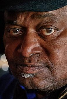 Greg Townson remembers Rochester Music Hall of Famer Pee Wee Ellis