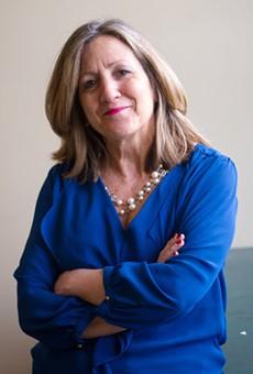 Catholic Family Center's refugee resettlement program is facing serious challenges, says Lisa Hoyt, program director.