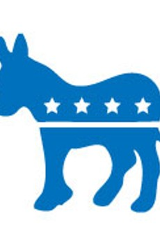 Wilt launches House bid, picks up progressive group's endorsement