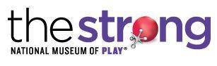 strong_museum_new_logo.jpg