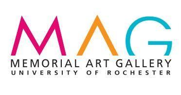 memorial_art_gallery_logo.jpg