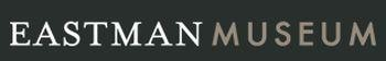 eastman_museum_logo.jpg