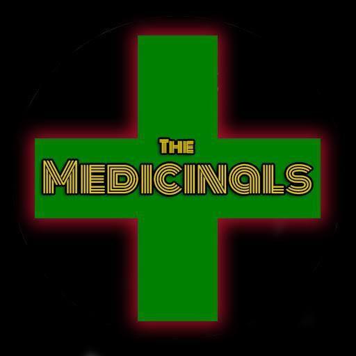 medicinals1.jpg