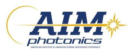 PHOTO COURTESY AIMPHOTONICS.COM