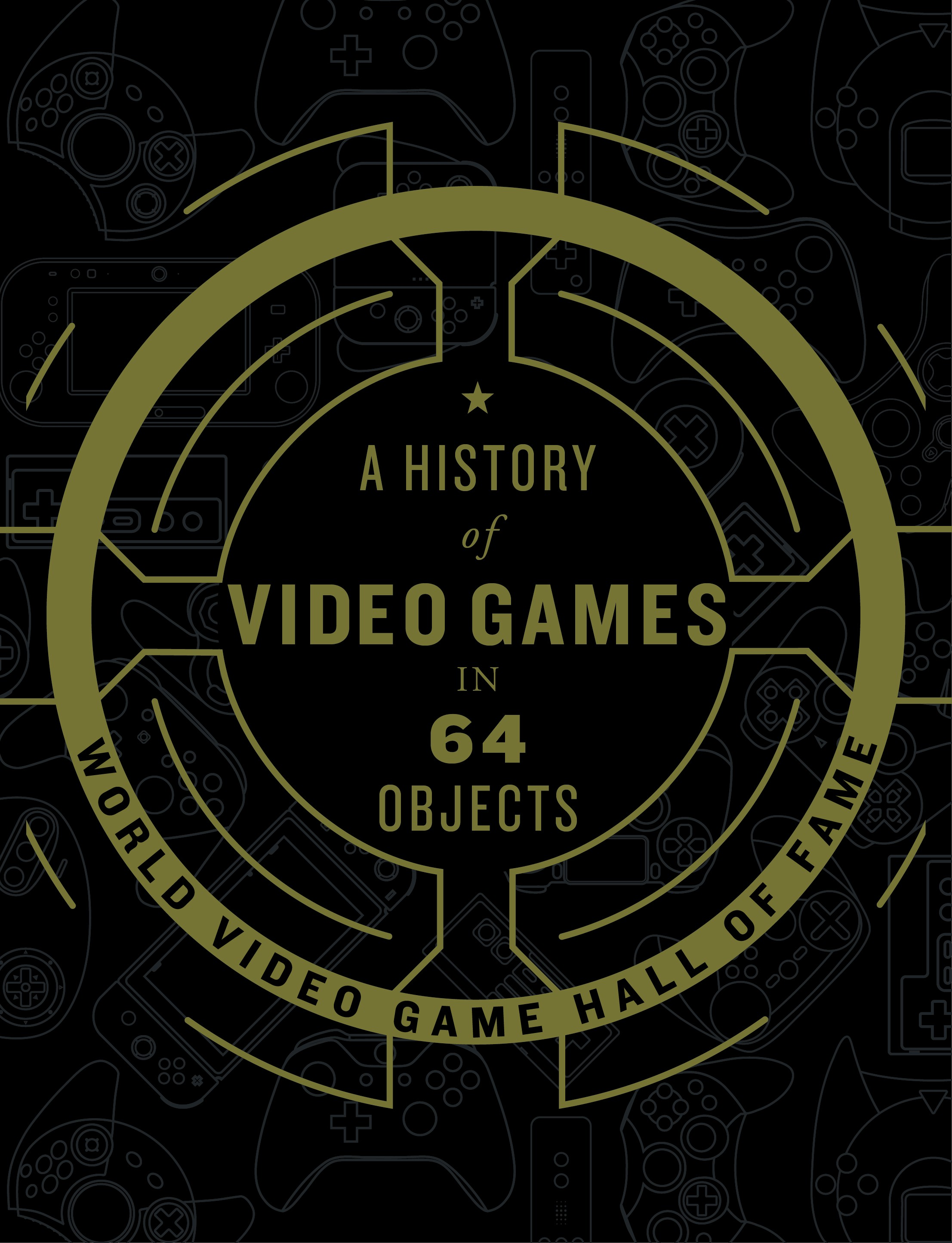 history behind the video game phenomenon In 1886, the fledgling associated press reported on a new phenomenon taking over the spiritualists' camps in ohio, the talking board it was, for all intents and purposes, a ouija board, with.