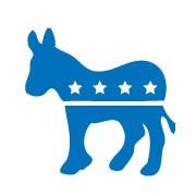 democrat-donkey_thumb.jpg