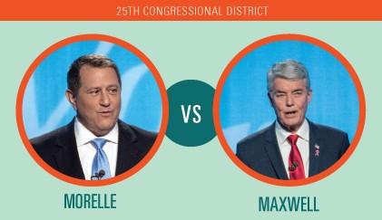 maxwell-vs-morelle-web-graphic.jpg