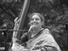 Ashwini Bhide, renowned North Indian classical singer