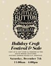Little Button Presents: Handmade Holiday