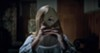 "<p>Lulu Wilson spies something sinister in ""Ouija: Origin of Evil.""</p>"