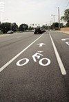 Rochester builds on bike successes (2)