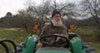 """<p>Peter Dunning, the subject of the documentary """"Peter and the Farm.""""</p>"""