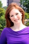 Rachel Barnhart