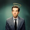 Comedian John Mulaney will headline the 2017 KeyBank Rochester Fringe Festival on September 22