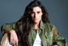 Idina Menzel will perform at CMAC on Saturday.