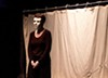 "MCC's On the Edge Drama Troupe performed ""Nevermore! In Motion"" at SOTA on Thursday."
