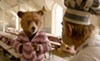"<p>Paddington and Knuckles McGinty in ""Paddington 2.""</p>"