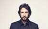 Musician and actor Josh Groban.