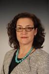 City Councilmember Molly Clifford