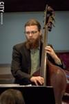 Eric J. Polenik