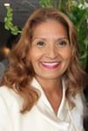 Nydia Padilla-Rodriguez.