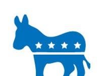 Dems have primaries, so many primaries