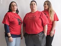 Teachers call for prison divestment