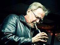 JAZZ | Mike Kaupa Quartet