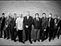 SKA | The Pietasters