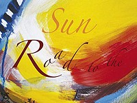 Album review: 'Road to the Sun'